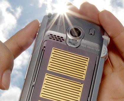 https://i0.wp.com/www.topnews.in/files/solarcellphone.jpg