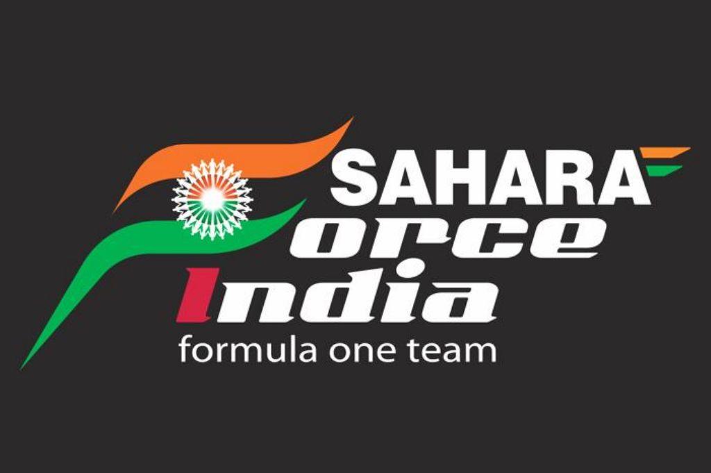 Año a año, el equipo Indio va a más en el mundo de la Fórmula 1