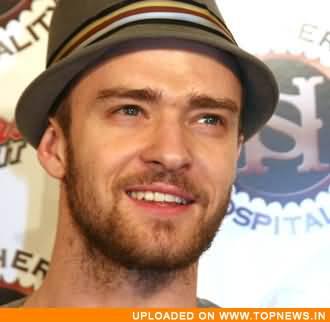 https://i0.wp.com/www.topnews.in/uploads/Justin-Timberlake2.jpg