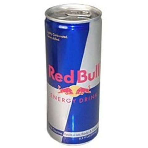 https://i0.wp.com/www.topnews.in/usa/files/Energy-Drink-RedBull.jpg
