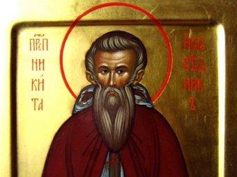 Какой сегодня праздник 16 апреля 2019: церковный праздник Никита Водопол отмечают в России