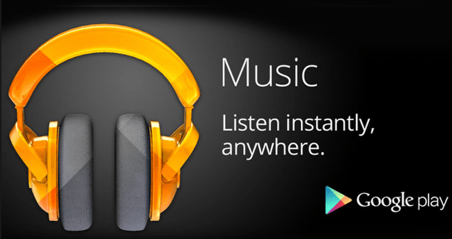 best mp3 music downloaders for 2017