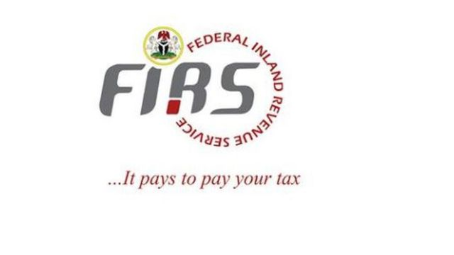 Latest Update www.firs.gov.ng