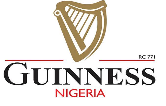Guinness Nigeria Recruitment