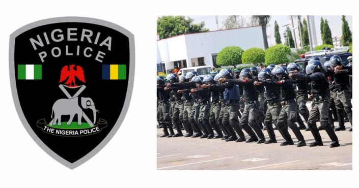 How to Apply for Nigeria Police Recruitment 2020/2021