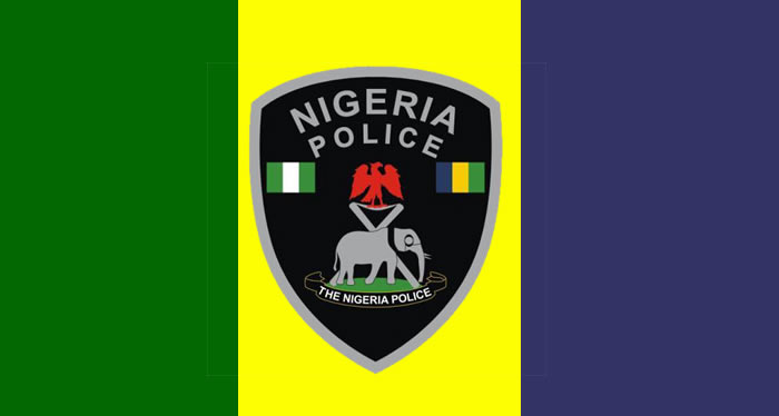 Nigeria Police Recruitment 2020/2021 NPF Application Portal