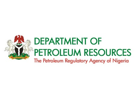 DPR Shortlisted Candidates