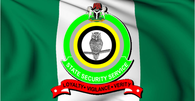 State Security Service Recruitment