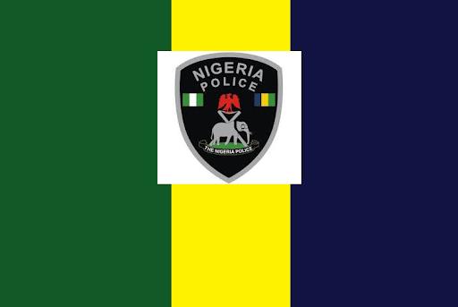 Nigeria Police list of successful candidates