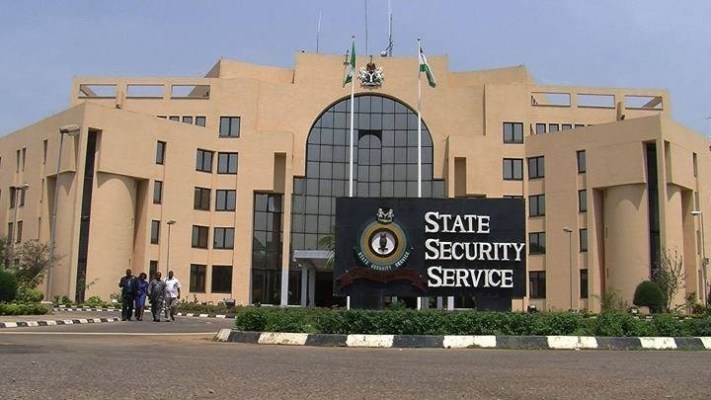 How to apply for State Security Service Recruitment