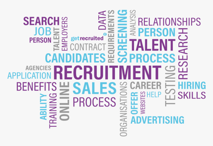 Top Recruitment Agencies in Nigeria