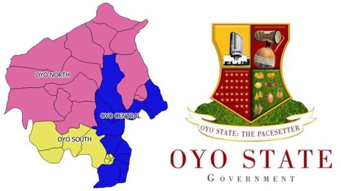Oyo SUBEB Shortlisted Candidates