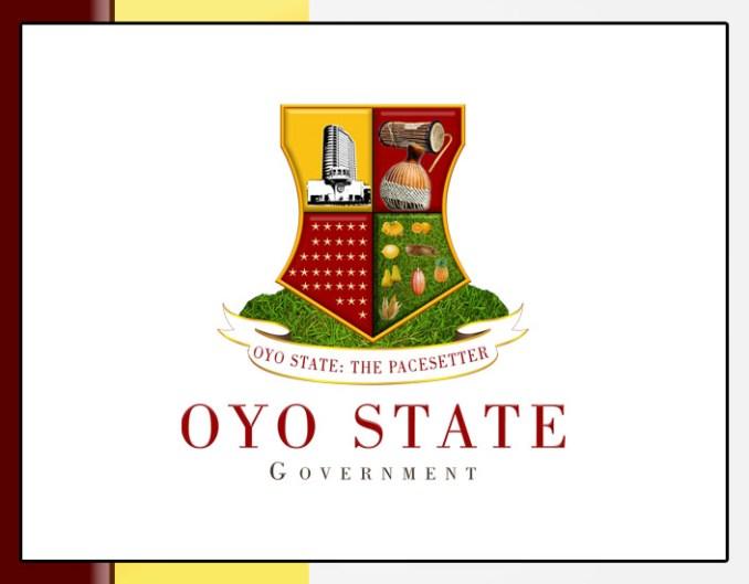 Oyo SUBEB Screening Date
