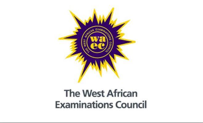 WAEC Shortlisted Candidates