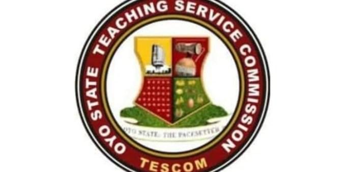 Oyo State TESCOM Recruitment