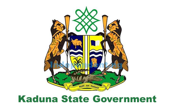 Kaduna State Government Shortlisted Candidates