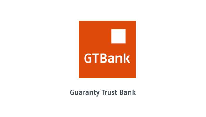 GTBank Recruitment
