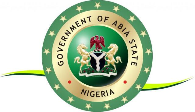Abia State Civil Service Commission Recruitment