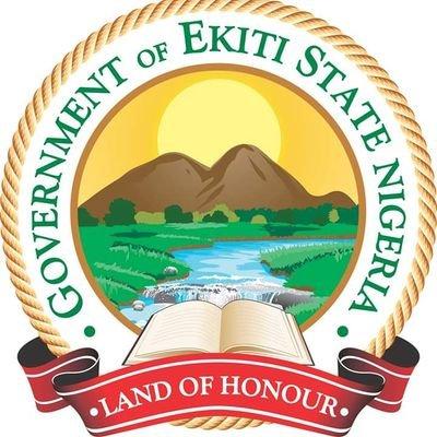 Ekiti State Civil Service Commission Recruitment