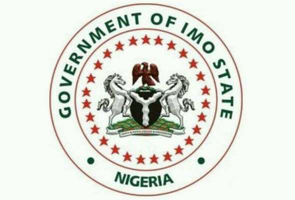 Imo State Civil Service Commission Recruitment