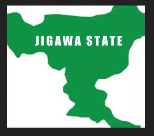 Jigawa State Civil Service Commission Recruitment