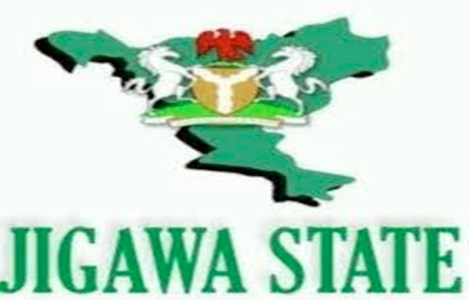 Jigawa State Government Recruitment