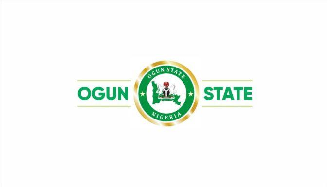 Ogun State Government Recruitment