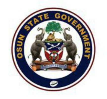 Osun State Government Recruitment