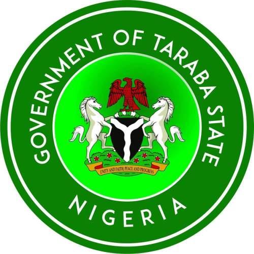Taraba State Government Recruitment