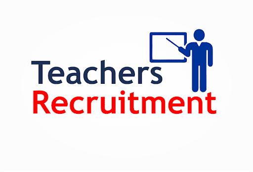 Anambra State SUBEB Recruitment