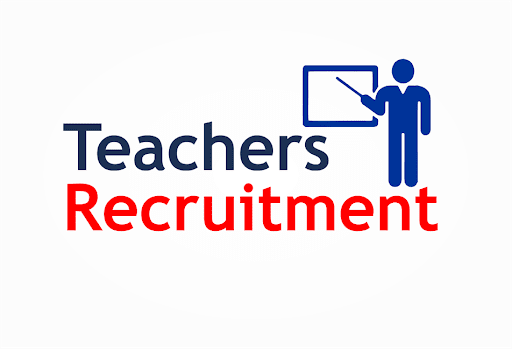 Bayelsa State SUBEB Recruitment