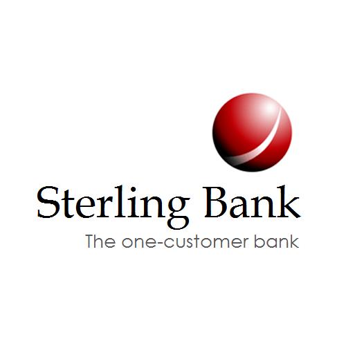 Sterling Bank Graduate Trainee