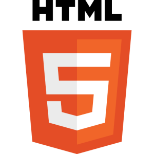 ошибки html5