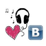 vkontakte_music