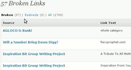 лучшие плагины для WordPress