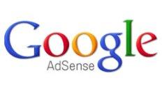 заработок Google AdSense
