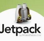 скачать плагин jetpack
