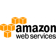 amazon.com_web_services