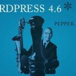 wordpress_pepper
