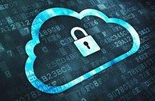 рейтинг безопасности облачных хранилищ данных