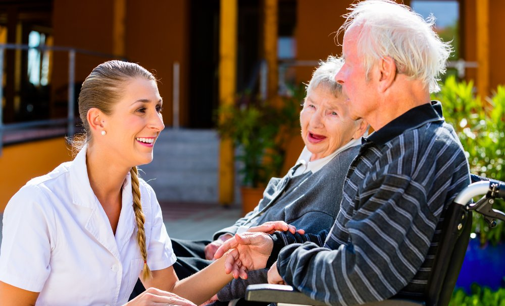 13 Essential Traits to Become a Proficient Occupational Therapist