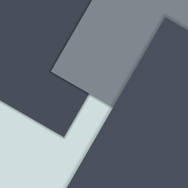 material wallpapers hd zip wallpaper sportstle