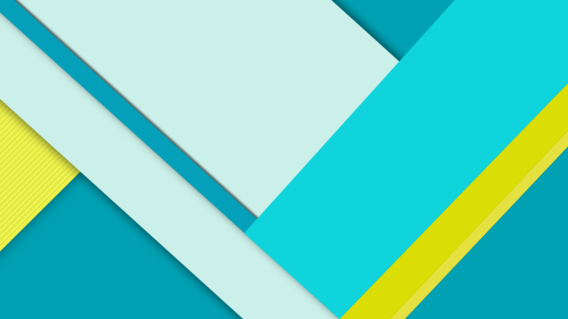 40 Best Material Design Wallpapers 4K (2016) HD Windows 7