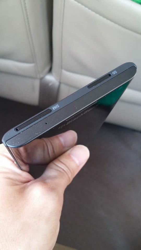 BlackBerry-Vince9
