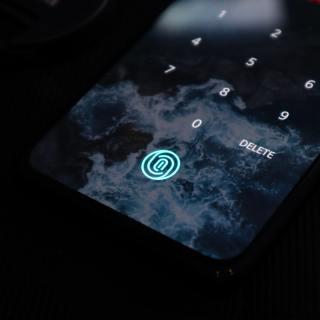 OnePlus Discount Voucher