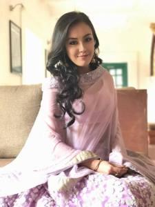 Jyotsna Yogi