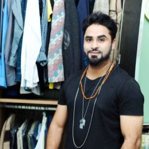 Top 5 Fashion Designers Of Nepal Best Fashion Designers In Nepal