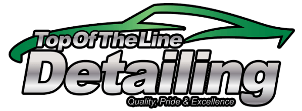 mobile car and auto detailing