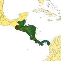 TOPOSIM_NorthAmerica_CentralAmerica_cov_612X612