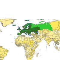 TOPOSIM_Continents_Europe_future_cov_612x612